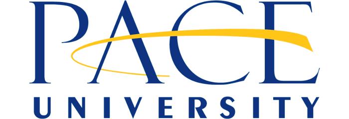 Pace University-New York