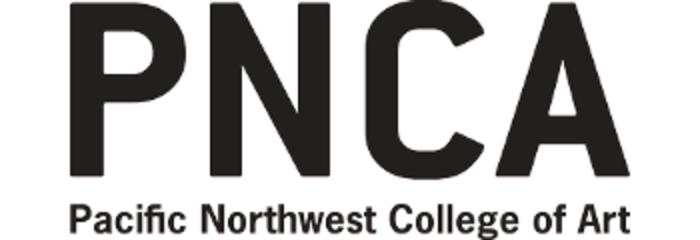 Pacific Northwest College of Art logo