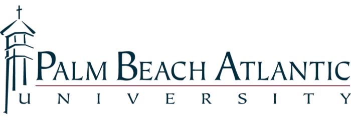 Palm Beach Atlantic