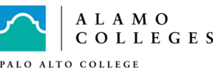 Palo Alto College logo