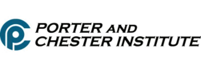 porter and chester hamden ct