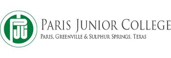 Paris Junior College