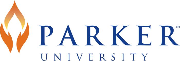 Parker University Online