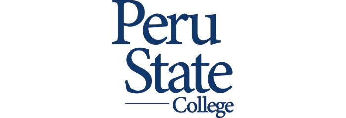Peru State College logo