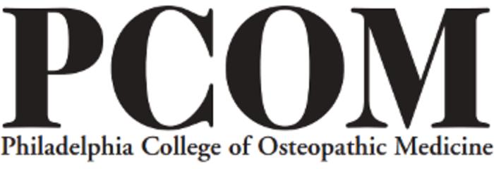 Philadelphia College of Osteopathic Medicine Graduate