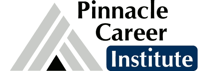 Pinnacle Career Institute Online logo