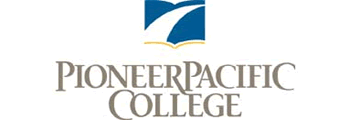 Pioneer Pacific College