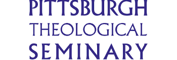Pittsburgh Theological Seminary