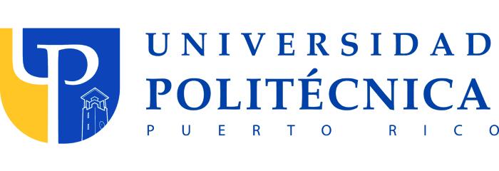 Polytechnic University of Puerto Rico-Miami Campus logo