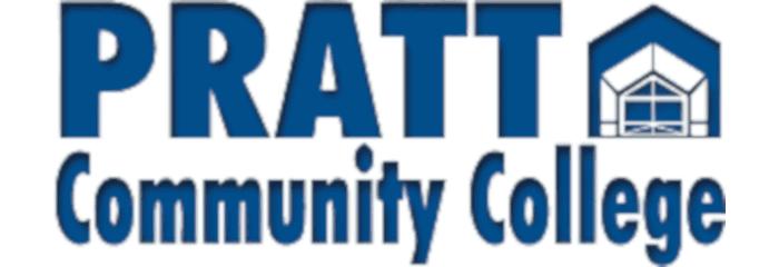 Pratt Community College