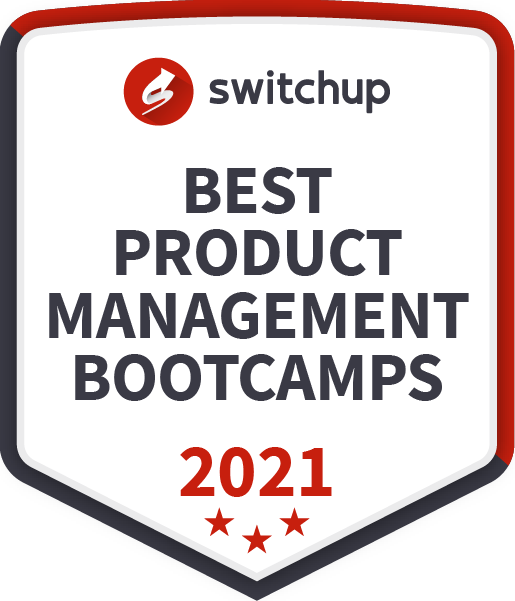 2021 best product-management-schools bootcamp
