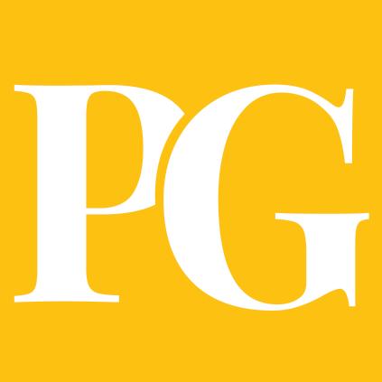 Product Gym logo