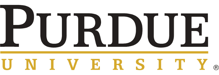 Purdue University - Main Campus