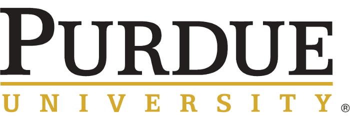 Purdue University - Main Campus