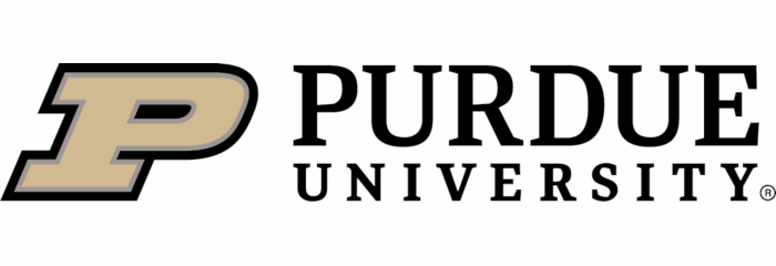 Purdue University - Main Campus logo