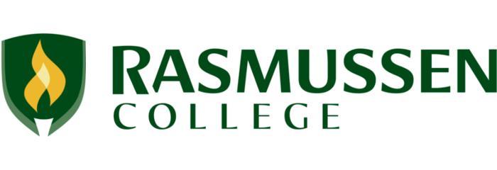 Rasmussen College Online