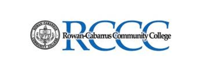 Rowan-Cabarrus Community College logo