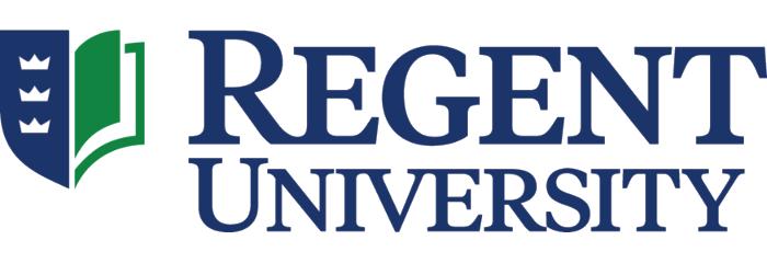 Regent University Online
