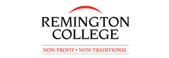 Remington College Online