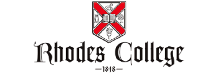 Rhodes College Reviews