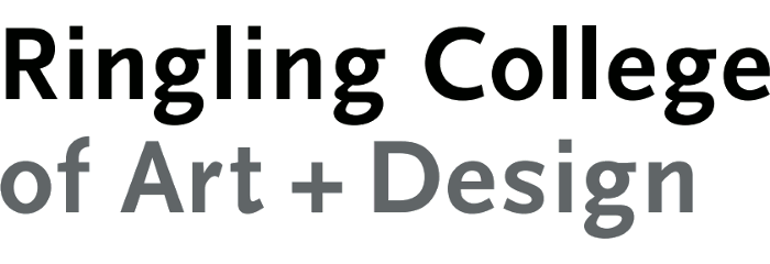 Ringling College Of Art And Design Reviews