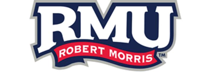Robert Morris University logo