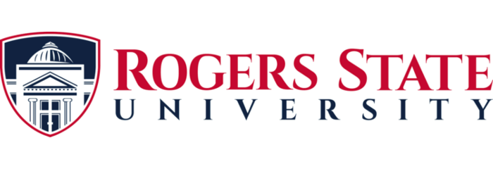 Rogers State University