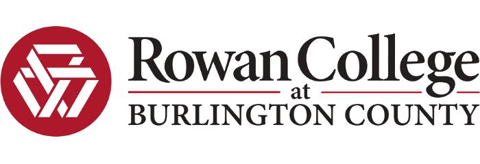 Rowan College at Burlington County