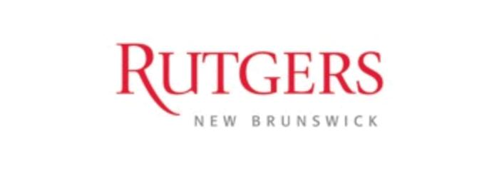Rutgers University-Newark logo
