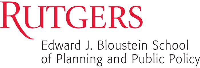 Rutgers University - Bloustein School
