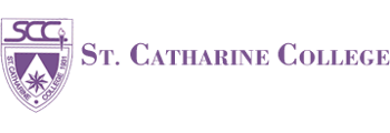 Saint Catharine College