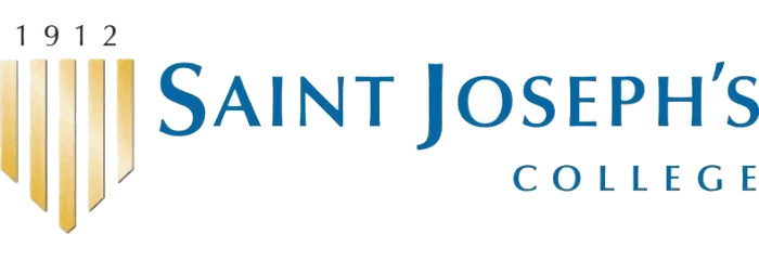 Saint Joseph College Of Maine >> Saint Joseph S College Of Maine Reviews