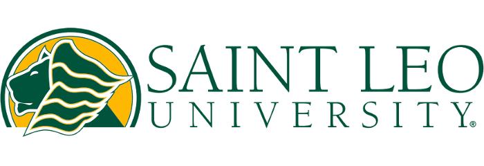 Saint Leo University Online logo