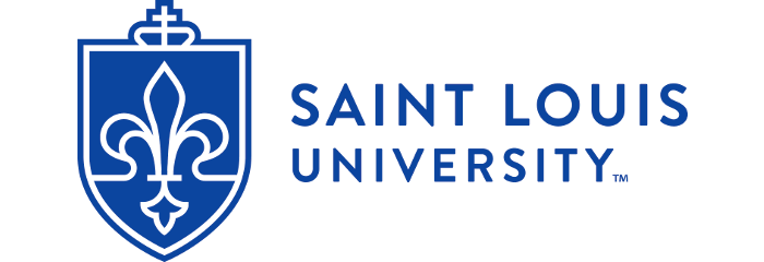 Saint Louis University-Main Campus logo