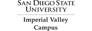 San Diego State University-Imperial Valley Campus