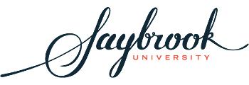 Saybrook University