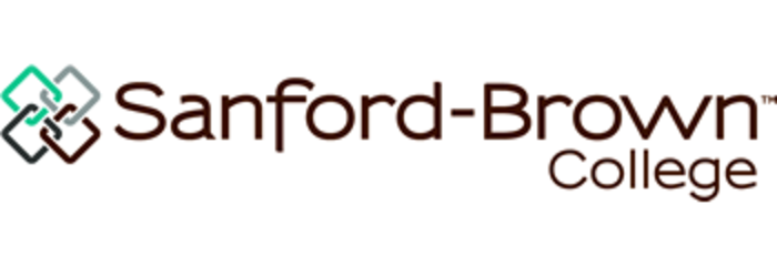 Sanford-Brown College logo