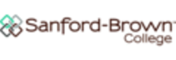 Sanford Brown College Reviews Closed
