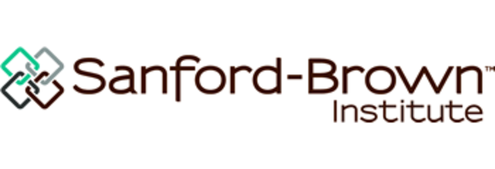 Sanford-Brown Institute logo