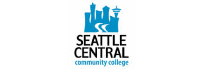 Seattle Community College-Central Campus logo