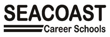 Seacoast Career Schools