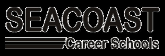 Seacoast Career Schools logo