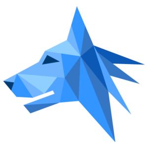 SecureSet Academy logo