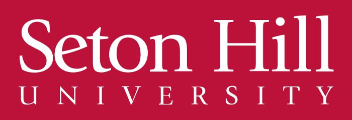 Seton Hill University logo