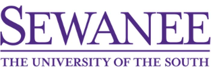 Sewanee-The University of the South logo