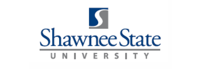 Shawnee State University logo