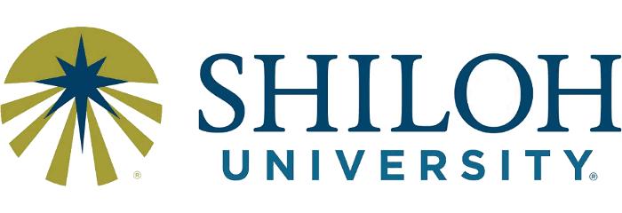 Shiloh University