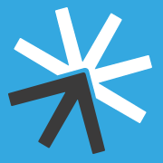 Skylab Coders Academy logo