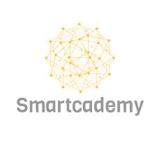 Smartcademy logo