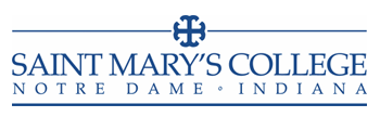 Saint Mary's College - IN